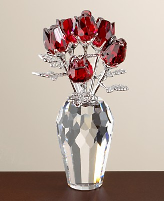 crystalroses.jpg