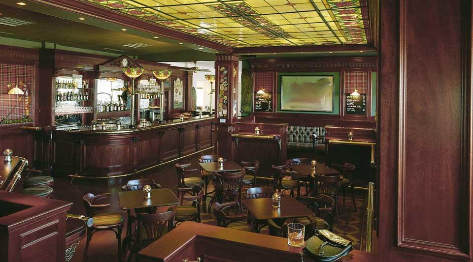 Rockefeller Library Cafe Hours