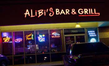 alibi.jpg