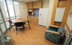 hospital-lounge.jpg